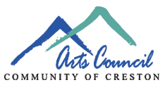 Arts_Council_Logo